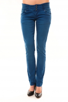 Dress Code Jeans Rremixx RX320 Bleu