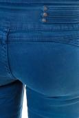Dress Code Jeans Rremixx RX320 Bleu