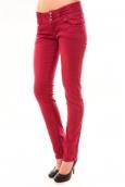 Dress Code Jeans Rremixx RX320 Rouge
