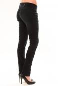 Dress Code Jeans Rremixx RX320 Noir