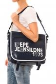 Pepe Jeans Sac Lisa 7075051 Marine