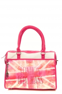 Pepe Jeans Sac Cyrielle 1963001 Rose