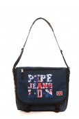 Pepe Jeans Sac Jennyfer 60650-51 Marine