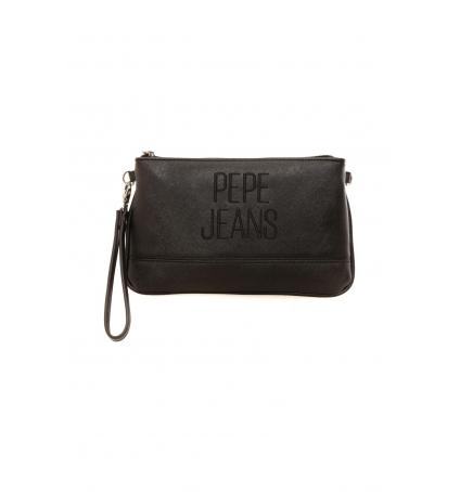 Pepe Jeans Pochette Alice 7046751 Noir