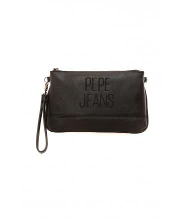 Pepe Jeans Sac Alice 7045851 Noir