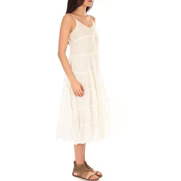 Vision de reve robe 7097 for Robe de reve