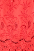 Debardeur HS-1019 Dress Code Rose