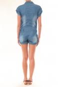Combinaison F259 Dress Code Denim