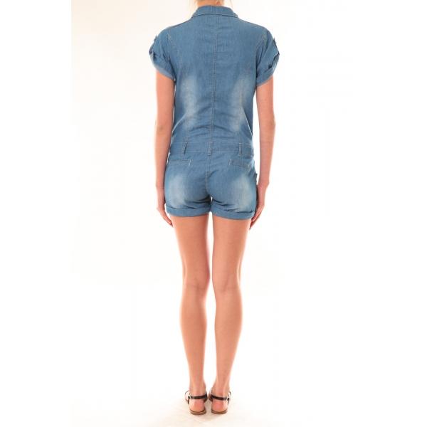 denim dress code 28 images boutique open front denim dress at boohoo zara denim dress with