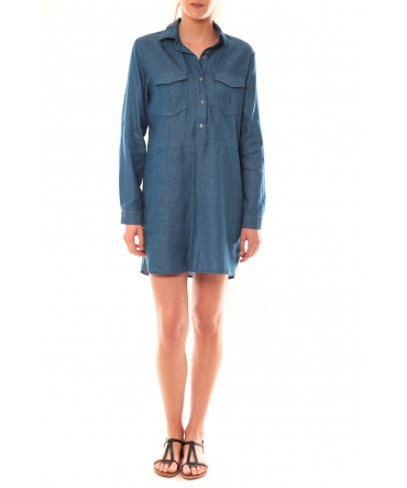 Tunique K836 Dress Code Denim