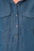 Tunique K836 Dress Code Denim