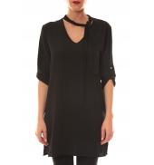 Robe 156 By La Vitrine Noire