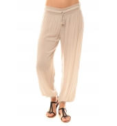Pantalon 309 Dress Code Beige