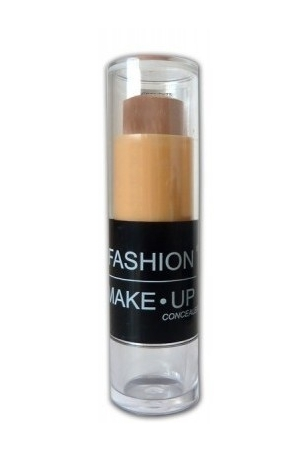 Fashion Make up Anti-cernes Beige