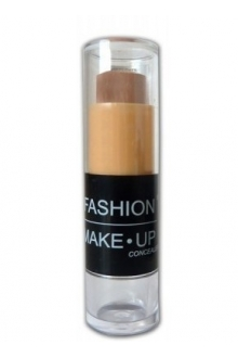 Fashion Make up Anti-cernes