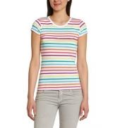 Little Marcel Tee-Shirt Alexina Multi 281