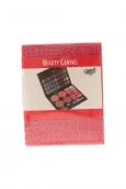 Pallette de Maquillage - Beauty Canvas - 45 Pièces
