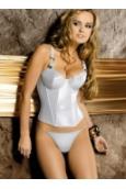 corset-gris-v1007