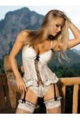 corset-blanc-et-noir-v907