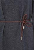Robe 15219/611 marine