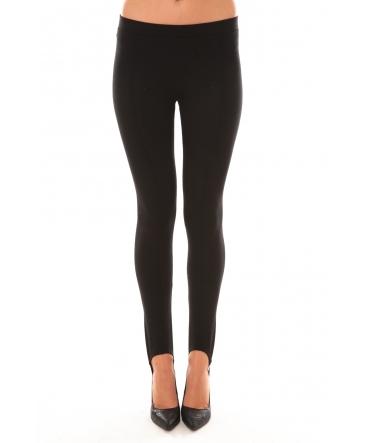 Legging 15606/099 noir