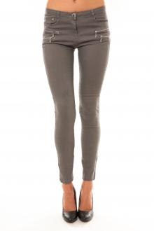 Pantalon C606 gris