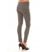 Comme Des Garçons Pantalon C606 gris