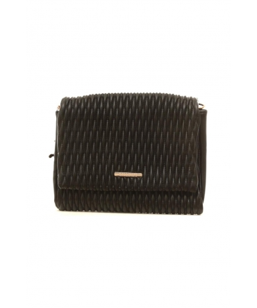 Sac Visible Shoulder 21189 noir