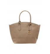 Sac Eternity 1 taupe