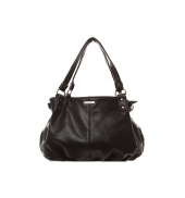 Best Mountain Sac DI02 noir