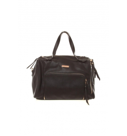 Best Mountain Sac NY002 noir