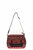 Sac Chary rouge