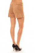 Short 57713 camel