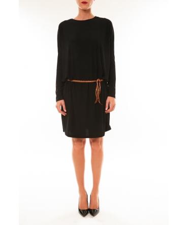 Robe 53021 noir