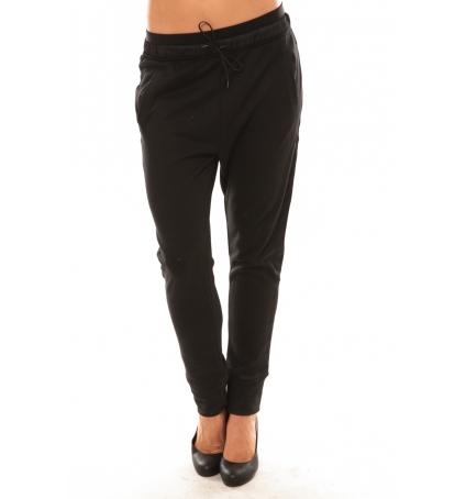 Comme Des Garçons Pantalon Jogging P8012 noir