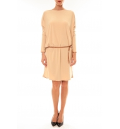 Dress Code Robe 53021 beige