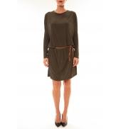 Dress Code Robe 53021 vert