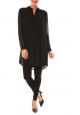 Robe Rasali noir