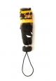 Little Marcel Parapluie Pathy 326 paint multicouleurs