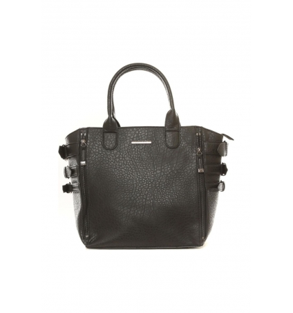 Lollipops Sac Vice Shopper noir