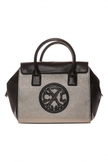 Christian Lacroix  Sac Royal 3