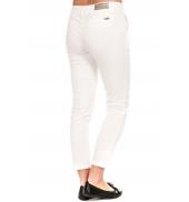 Pantalon Chino Blanc S161301