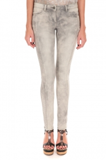 Pantalon Skinny Stretch Weekend S161802