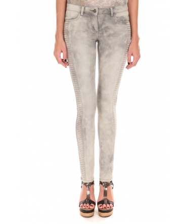 Pantalon Skinny Stretch Weekend S161802