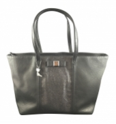 Sac Lollipops Venus Roxanne Shopper Noir