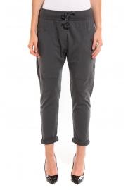 Pantalon  Wendy Trendy Gris