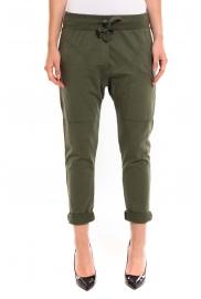 Pantalon  Wendy Trendy Kaki