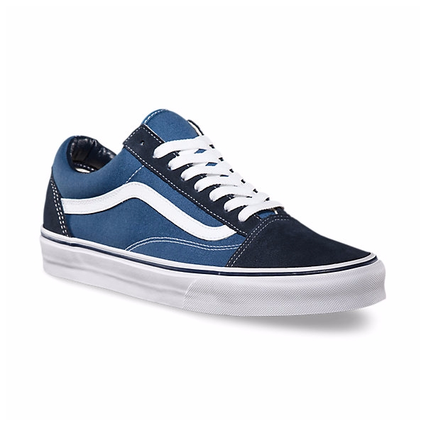 magasin en ligne 4305f 2a593 vans old skool montant > OFF53% Discounts