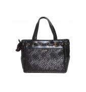 Sac Lollipops Yori Body Noir