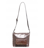 Sac Lollipops Ytak/W Shoulder Marron